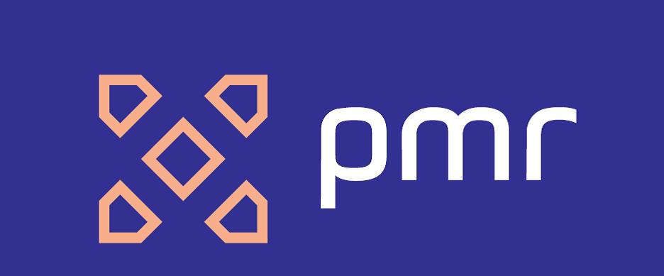 Maintenance and Production Supervisor for P.M Renaissance